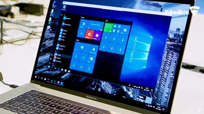 Új biztonsági rés, ezúttal az Intel laptopokban