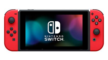 Bejelentettek egy Switch emulátort cover
