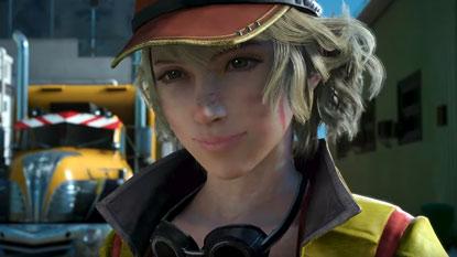 Final Fantasy XV: kiderült a PC-s megjelenési dátum és gépigény