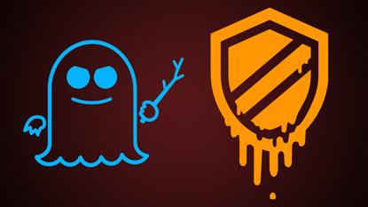 Meltdown és Spectre sebezhetőséget tesztelő program készült