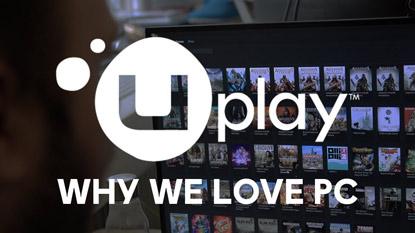"""Ubisoft: """"innovációk terén a PC a vezető platform"""" cover"""