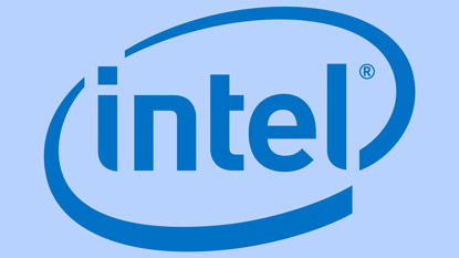 Hamarosan elérhetővé válik a Core i3-8300 és az i5-8500