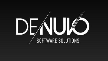 Eddig bírta a Denuvo 4.8?