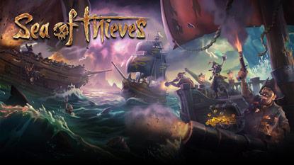 Sea of Thieves: tervezz saját achievementet!