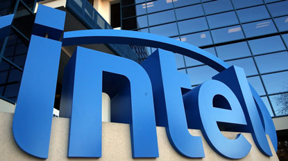 Intel: 2018 második felében kezdődhet a 10nm-es termékek gyártása