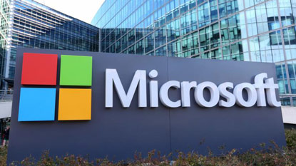 A Microsoft felvásárolná az EA-t, a Valve-et és a PUBG-t?