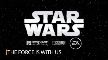 2020 márciusáig megjelenhet a Respawn Star Wars játéka