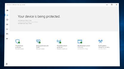 Windows Defender: ezentúl eltávolítja a felesleges tisztító programokat
