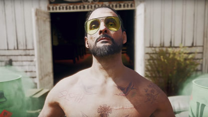 Far Cry 5's Season Pass detailed, story trailer released cover