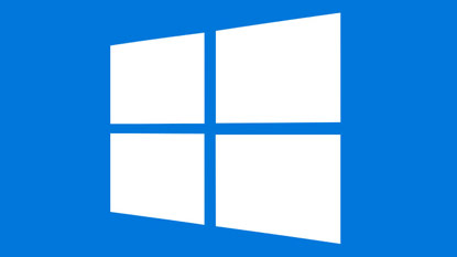 A Windows 10 lett a legnépszerűbb operációs rendszer