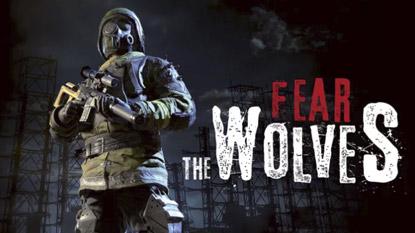 Fear The Wolves: új battle royale cím a Stalker fejlesztőitől