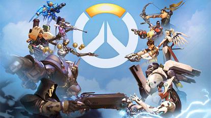 Az Activision Blizzard 2017-es bevételének több mint fele mikrotranzakciókból származik