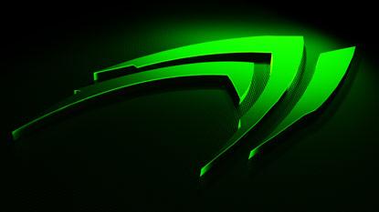 Turing: új GPU az Nvidiától?