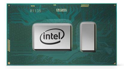 Itt a Core i3-8130U