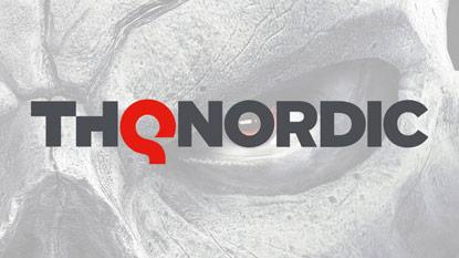 A THQ Nordic felvásárolta a Koch Mediát