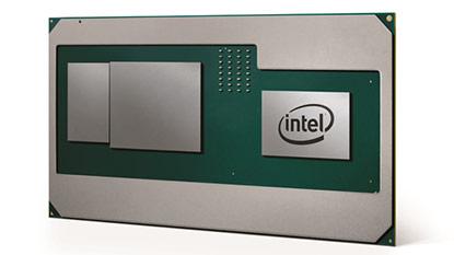 Az új Intel iGPU driverek a legjobb teljesítményre optimalizálják a játékokat