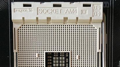 Az AMD ingyen CPU-t ad a Raven Ridge boot loop hiba esetén
