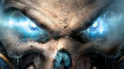 Új frissítés érkezik a Warcraft 3-hoz