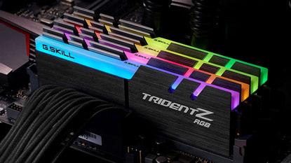 Növekedhetnek a RAM árak