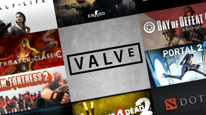 Több játék is várható a Valve-től
