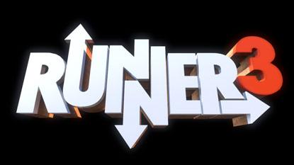 Egyre közelebb a Runner3 megjelenése