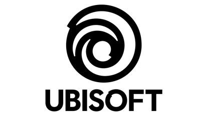 Nem került a Vivendi tulajdonába a Ubisoft