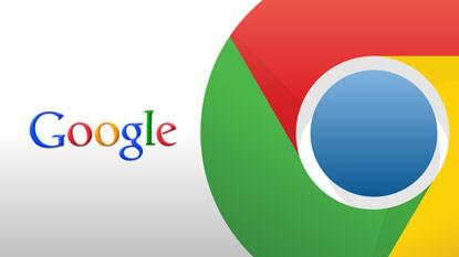 Chrome: hamarosan elnémítja az automatikusan induló videókat