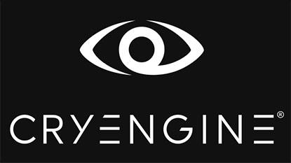 A CryEngine-t használó fejlesztőknek hamarosan jogdíjat kell fizetniük