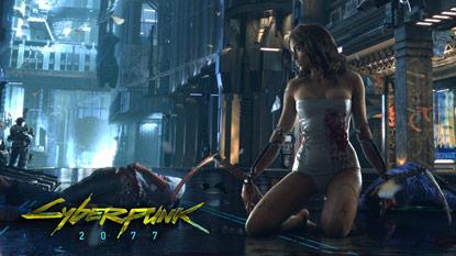 Cyberpunk 2077: nincs tervben online rész