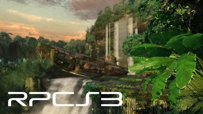 Új szintre lépett a PS3 emulátor