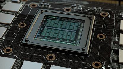 Nyáron érkezik a GTX 2070 és 2080?