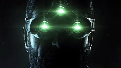 Ghost Recon Wildlands: jön Sam Fisher
