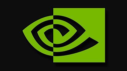 Az Nvidia nem támogatja többé a Fermi GPU-kat és a 32 bites drivereket cover