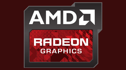 AMD Radeon RX 500X-es széria várható cover