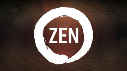 Az AMD már a Zen 5-ön is dolgozik