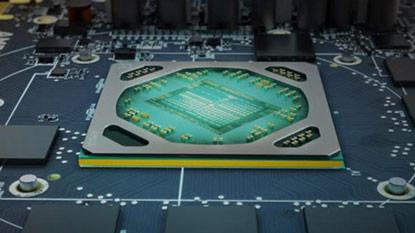 Kiderült, mit takar a Radeon RX 500X elnevezés