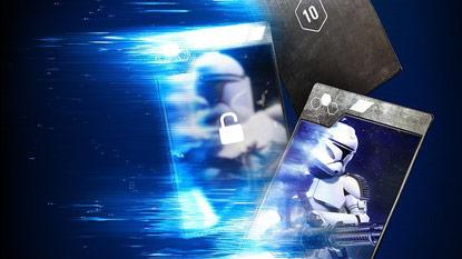 EA: tanultunk a hibáinkból a loot boxokat illetően