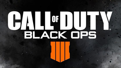 Call of Duty: Black Ops 4 - kampány helyett battle royale mód?