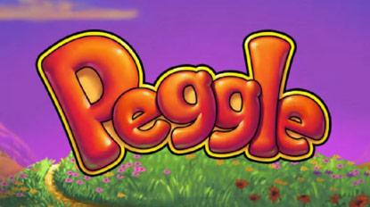 Ingyenesen beszerezhető a Peggle