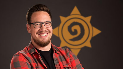 Hearthstone: Ben Brode elhagyja a Blizzardot