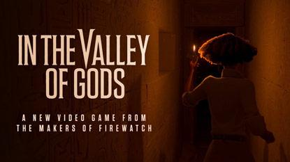 A Valve felvásárolta a Firewatch stúdióját