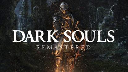 Dark Souls: Remastered - kedvezmény jár, ha már megvan a játék cover