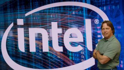 Jim Keller az Intelhez csatlakozott