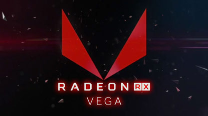 Felbukkant az első AMD Vega 20 benchmark