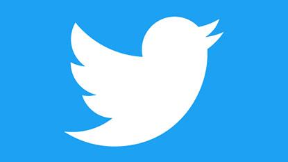 Twitter: minél előbb változtassatok jelszót!