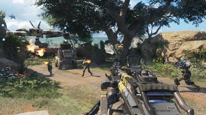 Call of Duty: Black Ops 4 - extra figyelmet fordítanak a PC-s verzióra cover