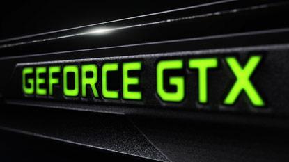 Megérkezett a korábbi Nvidia drivert javító patch
