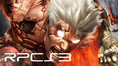 Asura's Wrath: PC-n is játszható az RPCS3 emulátor segítségével