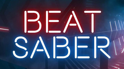 Egyre népszerűbb a Beat Saber