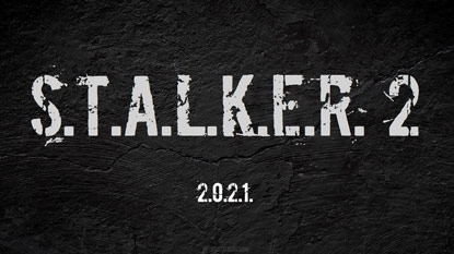 Bejelentették a Stalker 2-t cover